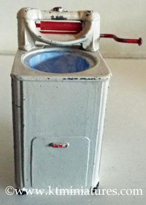 barrett-washing-machine