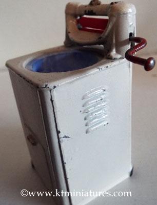 barrett-washing-machine4