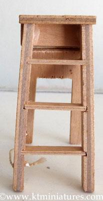barton-ladder