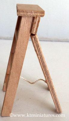 barton-ladder2