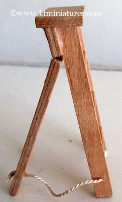 barton-ladder3
