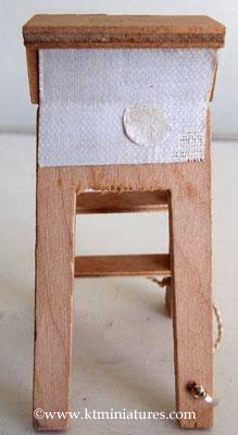 barton-ladder4
