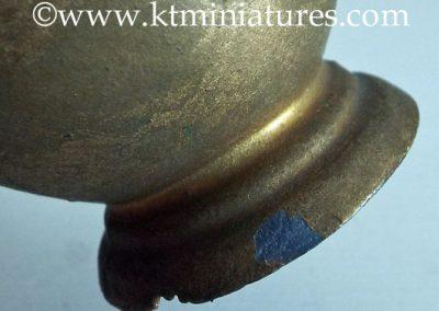 britains-coal-scuttle-miniature4