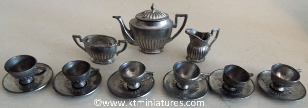 c1920s-German-Metal-Tea-Set2