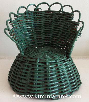 cane-woven-chair