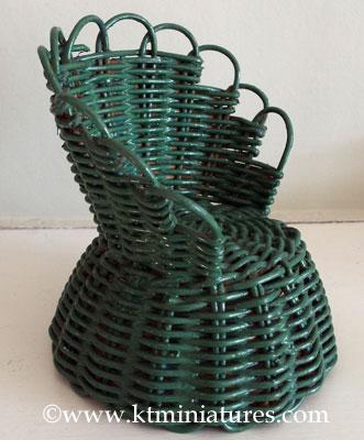 cane-woven-chair2