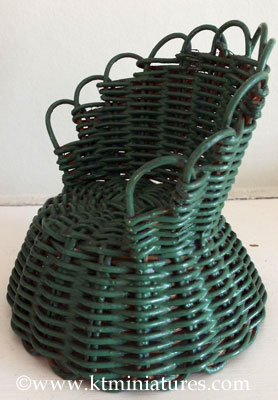 cane-woven-chair3