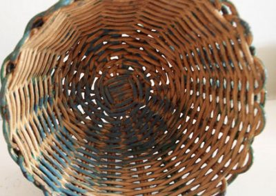 cane-woven-chair4