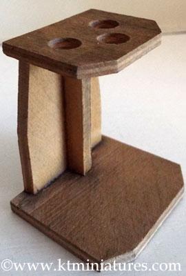 kitchen-utensil-rack.2