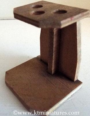 kitchen-utensil-rack3
