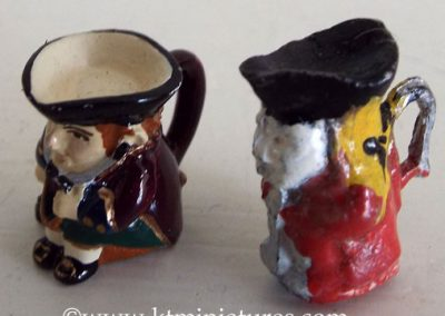 miniature-toby-jugs3