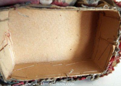 old-fabric-and-cardboard-sof5