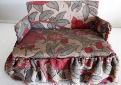 old-fabric-and-cardboard-sofa