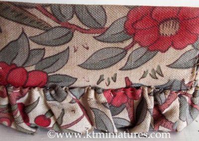 old-fabric-and-cardboard-sofa4