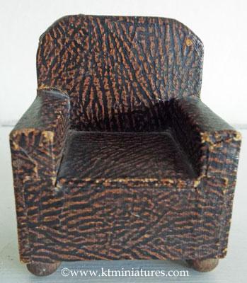 pit-a-pat-armchair