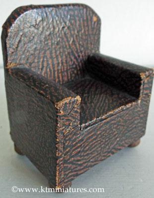 pit-a-pat-armchair2