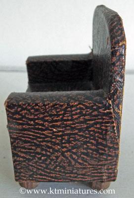 pit-a-pat-armchair3