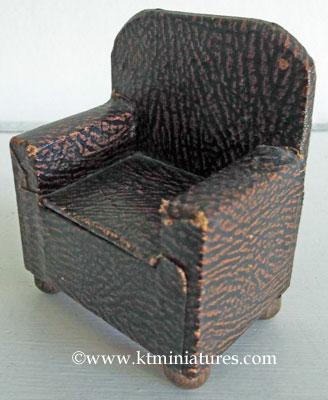 pit-a-pat-armchair5