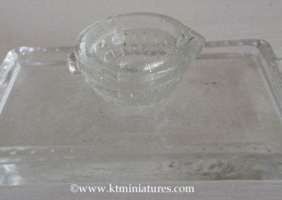 pressed-vintage-glass-miniature-tray-and-jug