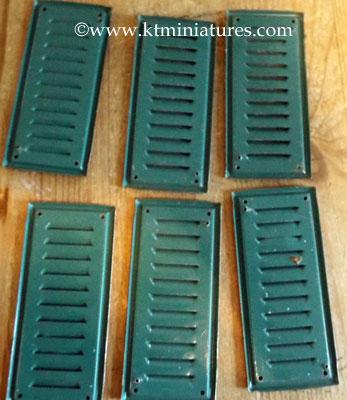 romside-shutters2