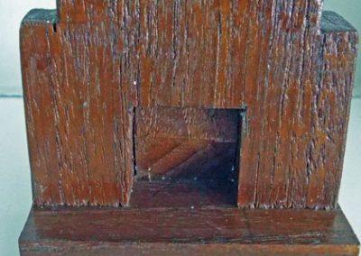 small-fireplace-1