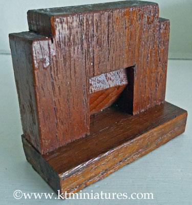 small-fireplace