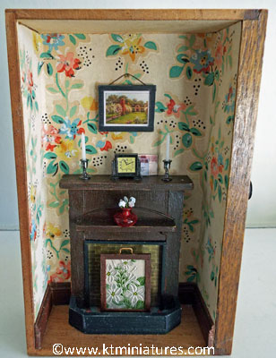 the-fireplace-room-box
