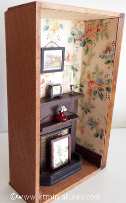 the-fireplace-room-box2