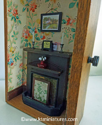 the-fireplace-room-box9