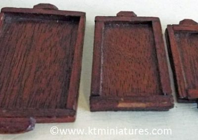 three-vintage-trays3