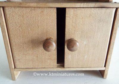 vintage-dresser2