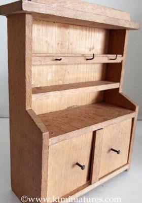 vintage-dresser4