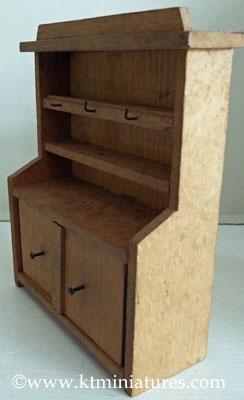 vintage-dresser5