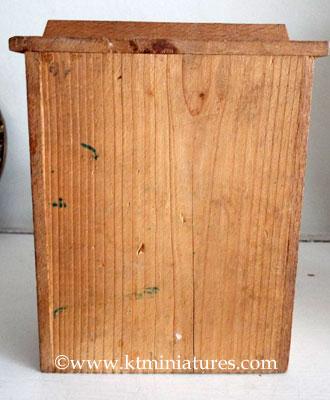 vintage-dresser6