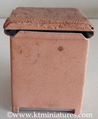 vintage-pink-laundry-bin