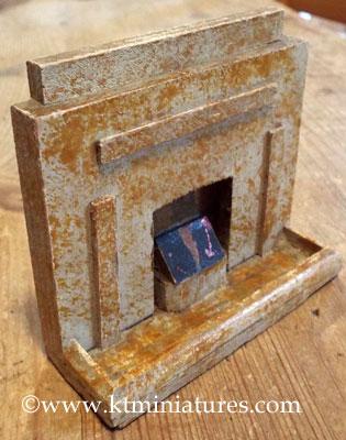 vintage-speckled-fireplace2