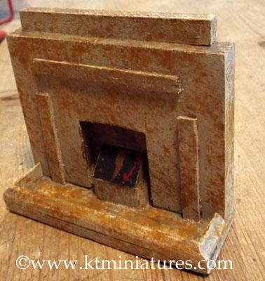 vintage-speckled-fireplace3