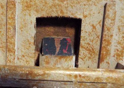 vintage-speckled-fireplace6