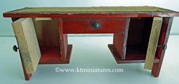vintage-wooden-desk2