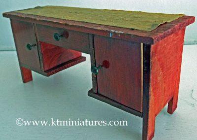 vintage-wooden-desk4