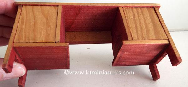 vintage-wooden-desk5